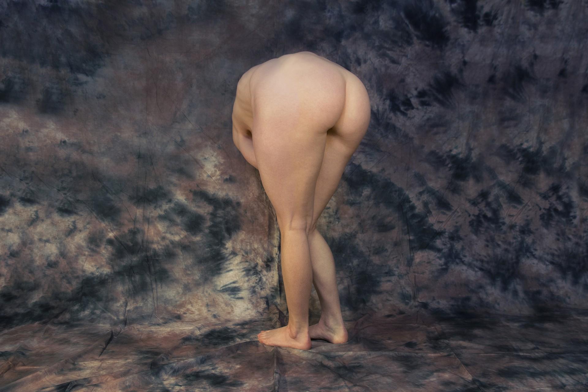Natalie Tirant Plain